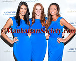 Alexi Panos, Meggan McCabe, Kimberly Mann attend The Couture Council of The Museum at FIT Summer Party on Wednesday, August 17, 2011 at The Central Park Boathouse, East 72nd street and Park Drive North, Central Park, New York City, NY   PHOTO CREDIT: ©Manhattan Society.com 2011 by Christopher London