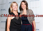 Princess Kristina Kovalenko,  Liz Peek attend The Couture Council of The Museum at FIT Summer Party on Wednesday, August 17, 2011 at The Central Park Boathouse, East 72nd street and Park Drive North, Central Park, New York City, NY   PHOTO CREDIT: ©Manhattan Society.com 2011 by Christopher London