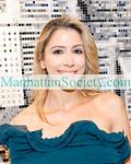 Kristina Gonzalez