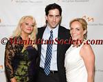 Ms. Watkins, Daniel Anderson, Roberta Lowenstein