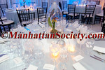 The New York Botanical Garden's 12th Annual Winter Wonderland Ball  on Friday, December 9, 2011 at 2900 Southern Boulevard Bronx, NY  PHOTO CREDIT: ©Manhattan Society.com 2011 by Gregory Partanio