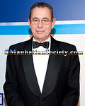 Business Leader of The Year 2011 Victor Grifols Roura, President and CEO of Grifols