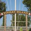 Tinsley 2011 :