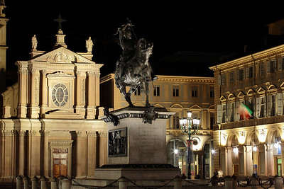 Torino (12/11)