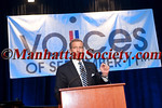"Brian Williams attends VOICES OF SEPTEMBER 11th Fourth Annual ""Always Remember Gala"" on Wednesday, June 1, 2011 at Pier Sixty, Chelsea Piers, New York City, New York.  PHOTO CREDIT: Copyright ©Manhattan Society.com 2011 by Chris London"