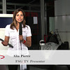 FSG_TV_2011_episode_2