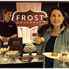 Frost Doughnuts!