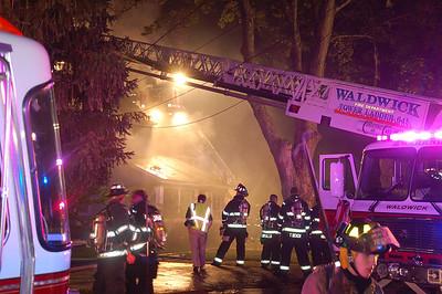 Waldwick 6-18-11 004