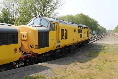 97302  0Z97 Derby-Sutton Bridge