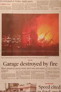 Herald News - 10-12-11