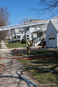 20110406-west-haven-fire-9-baldwin-st-photo-by-david-purcell-6