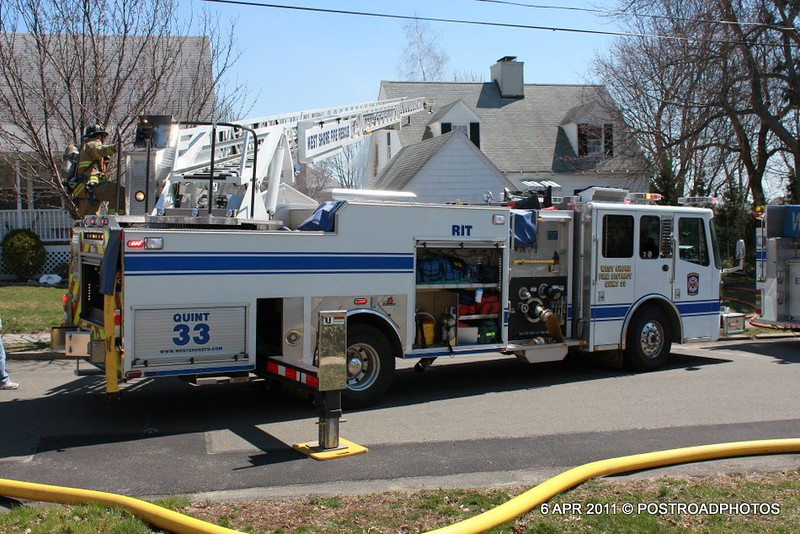20110406-west-haven-fire-9-baldwin-st-photo-by-david-purcell-3