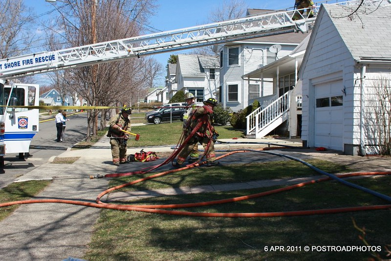 20110406-west-haven-fire-9-baldwin-st-photo-by-david-purcell-8