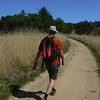 Wilder Ranch hike with Christian July 3rd