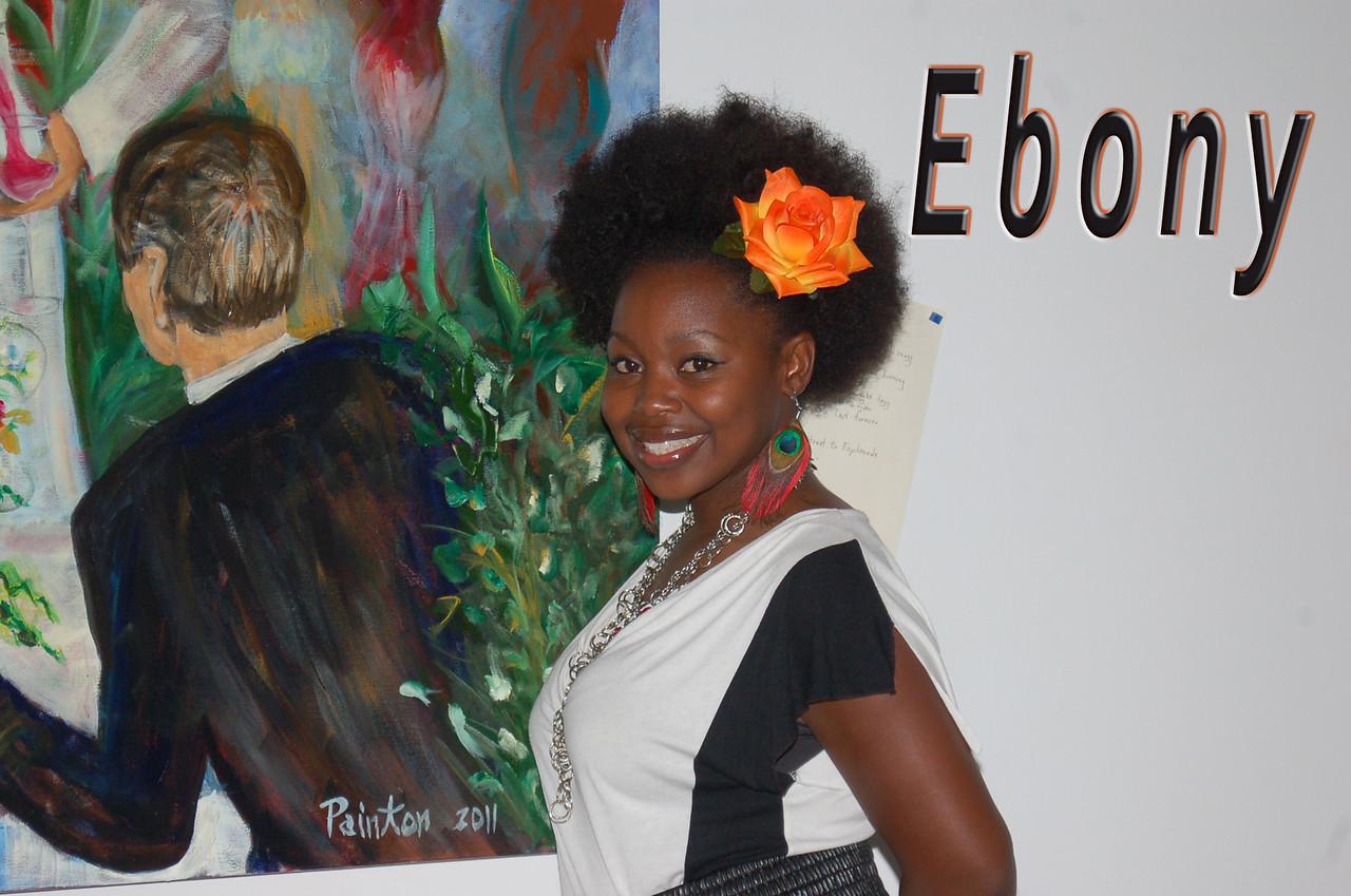DSC_0138 Ebony
