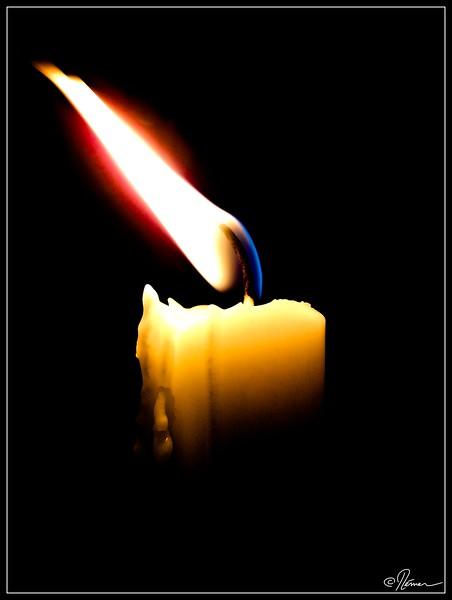 Flambee