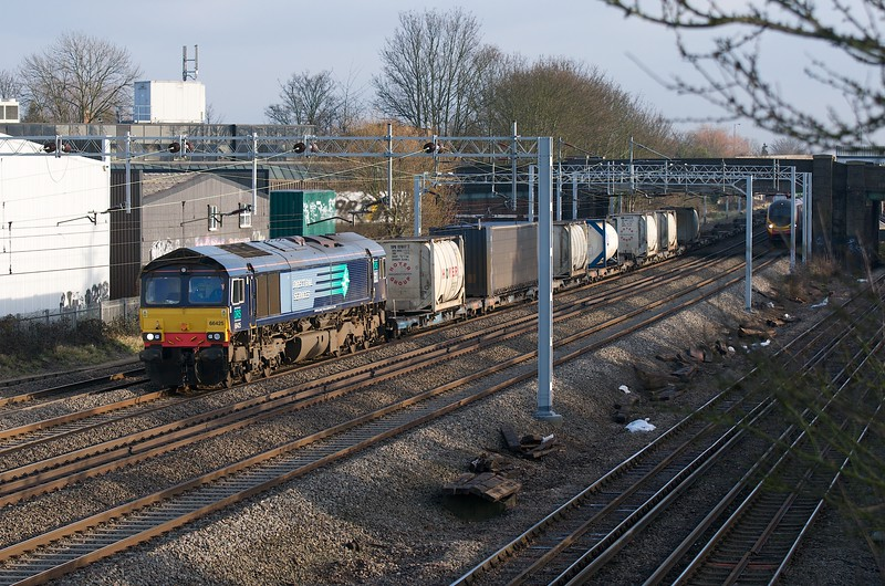 66425 4M71 HDL 19/01/11