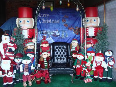 Christmas Lights 2011