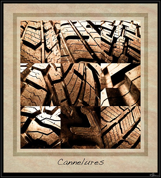 Cannelures-2