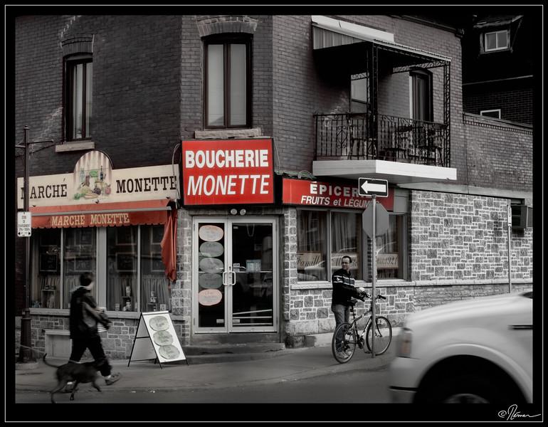BoucherieMonette
