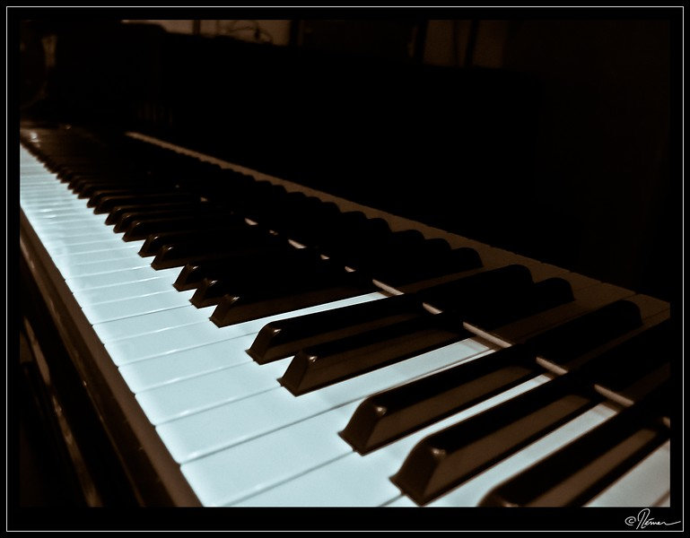 Clavier-2