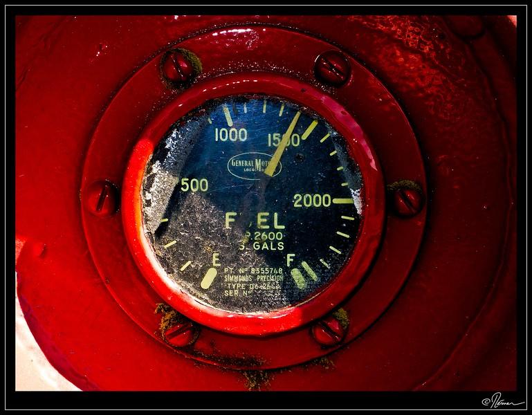 FuelGage