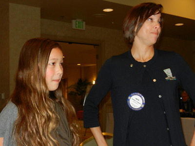11-14-11 Rotary Meeting