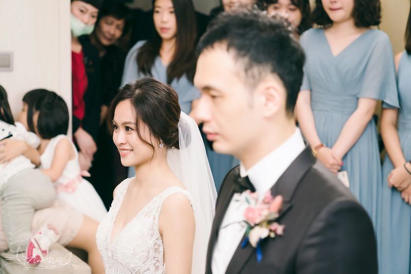 萬豪婚攝,婚攝Neo,萬豪酒店,婚禮跳舞