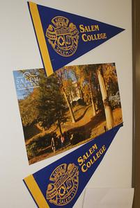 College Doors & College Doors - FISD