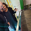 Kevin Kelly @ RISD
