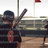 Sophomore Maggie Hockersmith prepares to bat on March 29 at the SMSD Softball Complex. Hockersmith hit two doubles in the game, contributing to the JV Cougars' Victory over Lawrence, 6-5.