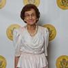 Constance Wang  WAOW Recipient