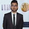 Jefferson Awards Foundation 2016 NYC National Ceremony