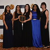 Jefferson Awards Foundation 2016 National Ceremony In Washington, D.C. Newark Charter School Delaware