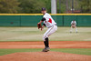 2011 ABAC Baseball : 2 galleries with 317 photos