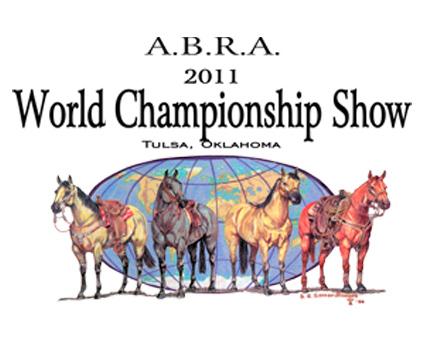 ABRA folder pic