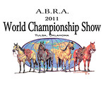 2011 ABRA World Show :