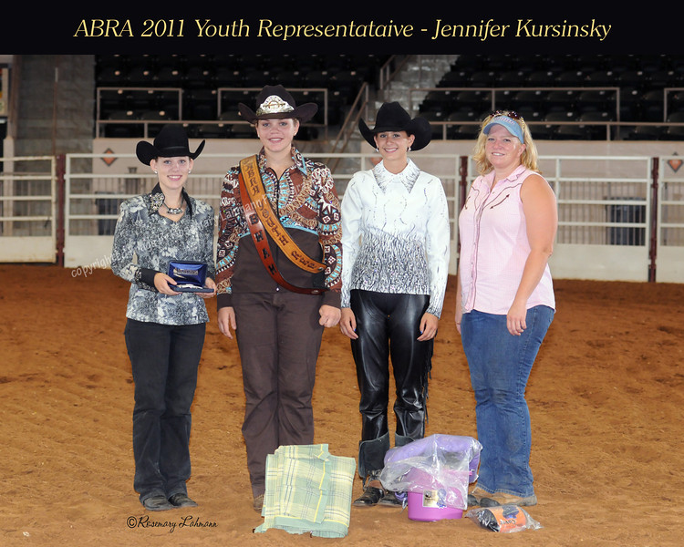 2011-2012 Youth Rep _2738