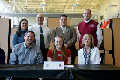 020211 AHS National Signing Day 006