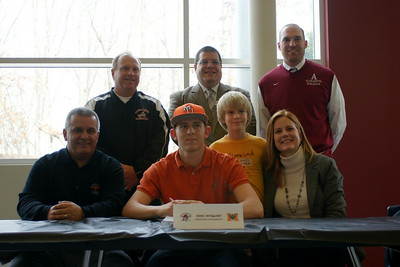 020211 AHS National Signing Day 023