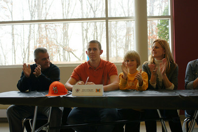 020211 AHS National Signing Day 020