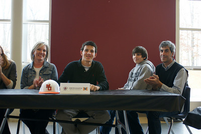 020211 AHS National Signing Day 014