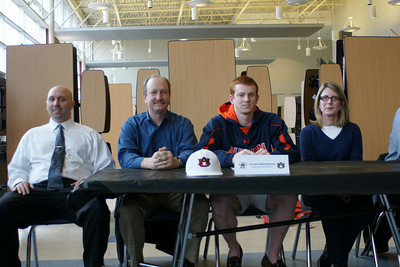 020211 AHS National Signing Day 008
