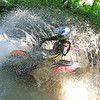2011 AMA East Hare Scramble at Pavilion : 6 galleries with 851 photos