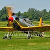 N2ER - 1941 Ryan PT-22