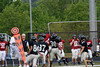051911 AHS Spring FB 9th vs JV 020