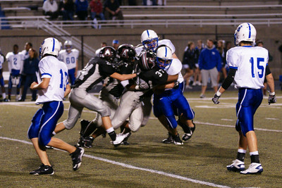 100611 AHS 9th vs Centennial 026
