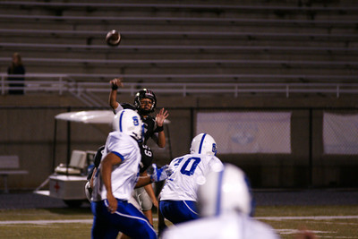 100611 AHS 9th vs Centennial 011