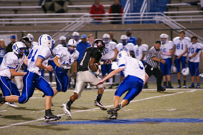 100611 AHS 9th vs Centennial 019