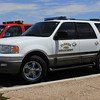 Parker Ford Expedition